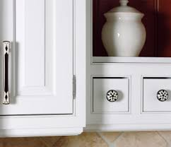 pleasing picture of kitchen storage solutions entertain new