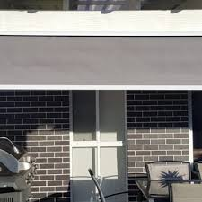 Drop Down Blinds Homepage Budget Awning