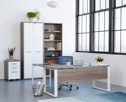 gammel 67w desk desks scandinavian designs