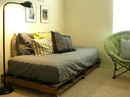 twin bed couch sas sa twin bed couch ideas u2013 dessert recipes info