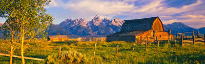Wyoming national parks images Wyoming national parks visit national parks teton mountain lodge ashx