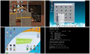 emulators for android blast from the past 10 emulators for android