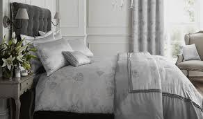 Plum Bedding And Curtain Sets Duvet Wonderful Quilt Bedding Sets Wonderful Purple Duvet Covers