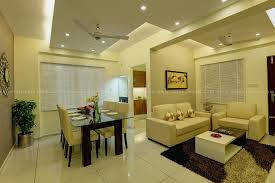 how much is your budget for interior furnishing