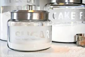 kitchen canisters canada canisters for kitchen smart phones