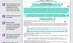 resume amazing resume for career change free samples cover