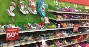 Target Christmas Decor Decor Christmas Lights Target Wanker For