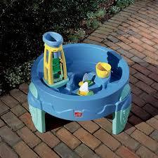 step2 waterwheel play table step2 waterwheel play table reviews wayfair ca