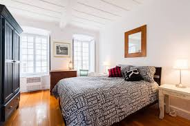 chambre a air v o top 20 beautiful airbnb vacation rentals in city canada