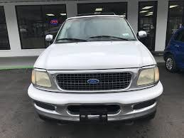 ford expedition eddie bauer in alabama for sale used cars on