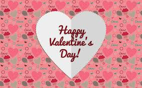 100 happy valentines day images u0026 wallpapers for