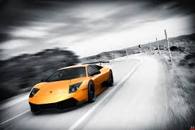 lamborghini murcielago wallpaper hd lamborghini murcielago wallpaper hd wallpapersafari