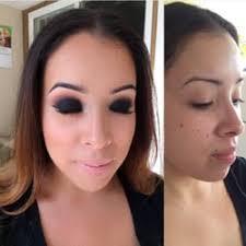 makeup classes orange county make up by alma 15 makeup artists orange county ca phone