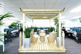 office design office design group nz office design trends