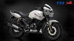 honda cbz bike price top 10 best bikes between rs 70 000 to 80 000 in india 2016 top