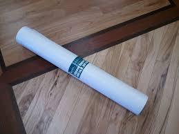 hardwood floor contractors 3 hardwood flooring contractor