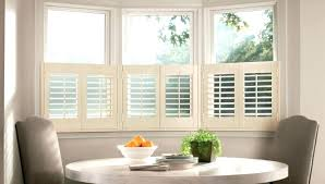 home depot wood shutters interior window shutters interior exterior wooden shutters home depot