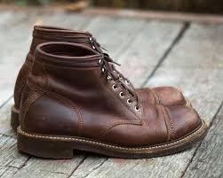 Most Comfortable Military Boots Combat Boots Timber Cxl Standard U0026 Strange