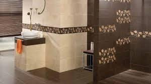 designer bathroom tile wall tiles design home mesmerizing modern bathroom tile popular