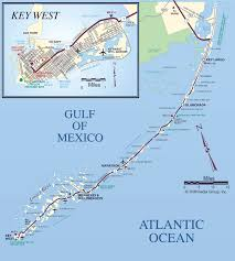 Florida Map Of Beaches by Oil U201cmay U201d Enter Loop Current Target Florida Keys Beaches Beyond