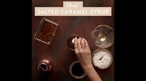 chocolate caramel martini coffee u0026 baileys how to make a salted caramel flat white martini