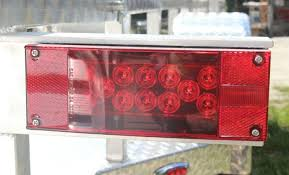 optronics led lights wiring diagram optronics wiring diagrams