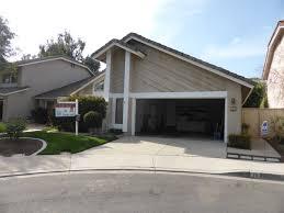 open house review 28 eden irvine housing blog