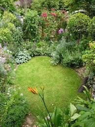 25 unique small front gardens ideas on pinterest small front