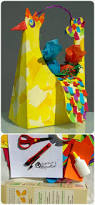 Que Faire Avec Des Rouleaux De Papier Toilette 558 Best Velikonoce Images On Pinterest Easter Crafts Easter