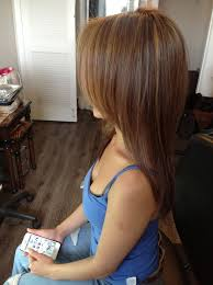 hair highlight for asian hair highlights for asian hairs picture gallery