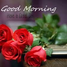 good morning hope quote good morning beautiful hope you u0027re having a wonderful morning me