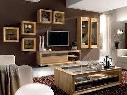 wohnzimmer moebel 29 moderne wohnzimmermöbel ideen für designliebhaber
