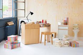 le petit bureau le petit bureau dogo design et pratique habitat workspace