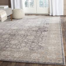 Safavieh Rug by Safavieh Rugs Sophia Rug Collection Sof330b