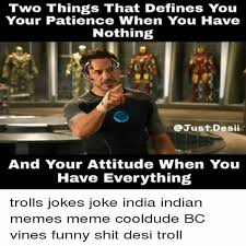 Funny Indian Meme - funny indian meme funny memes