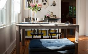 the kitchen workspace a multitasker u0027s dream come true u2014 ideas