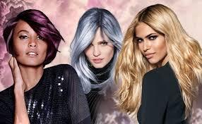 féria multi faceted shimmering u0026 bold hair color l u0027oréal paris