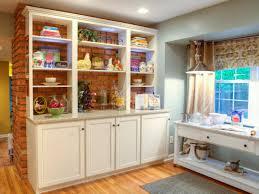 kitchen affordable smart kitchen design ideas wonderful smart