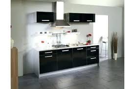 but cuisine en kit cuisine kit pas cher cuisines en kit cuisines mee en kit a