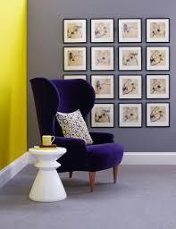 Purple Colour In Bedroom - best 25 violet bedroom walls ideas on pinterest purple wall