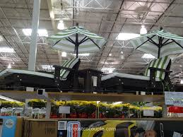 Paradise Solar Lights Costco by Paradise Solar Led Pathway Lights