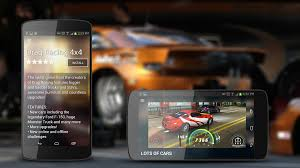 monster truck racing games play online best drag racing games android apps on google play
