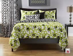 Olive Bedding Sets Bedding Set Green Bedding Sets Amazing Green King Size