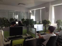 bureau architecte 钁e 创利投 创利投招聘 北京创利投网络科技有限公司招聘信息 拉勾网