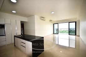 myanmar home design modern pronto services best real estate agent in yangon myanmar