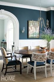 dining room paint ideas colors to paint a dining room wall paint colors for dining rooms
