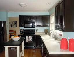 Replacing Kitchen Cabinets How To Gel Stain Your Kitchen Cabinets