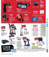 amazon 2016 black friday list lowes black friday ads sales deals doorbusters 2016 2017