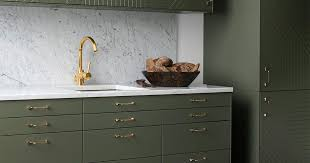ikea kitchen cabinets eco friendly upgrade ikea kitchen cabinet doors with these 7 companies