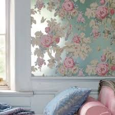 country cottage wallpaper country cottage style wallpaper designs for charming country house